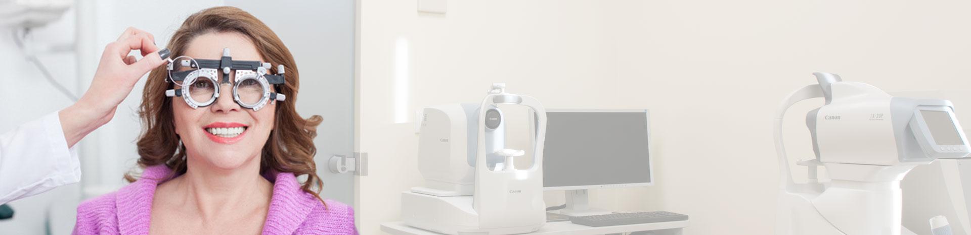 Slider image 0